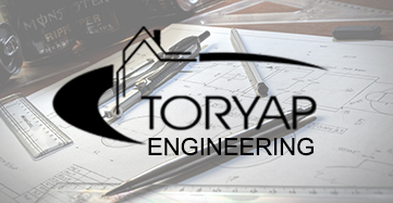 TORYAP ENGINEERING